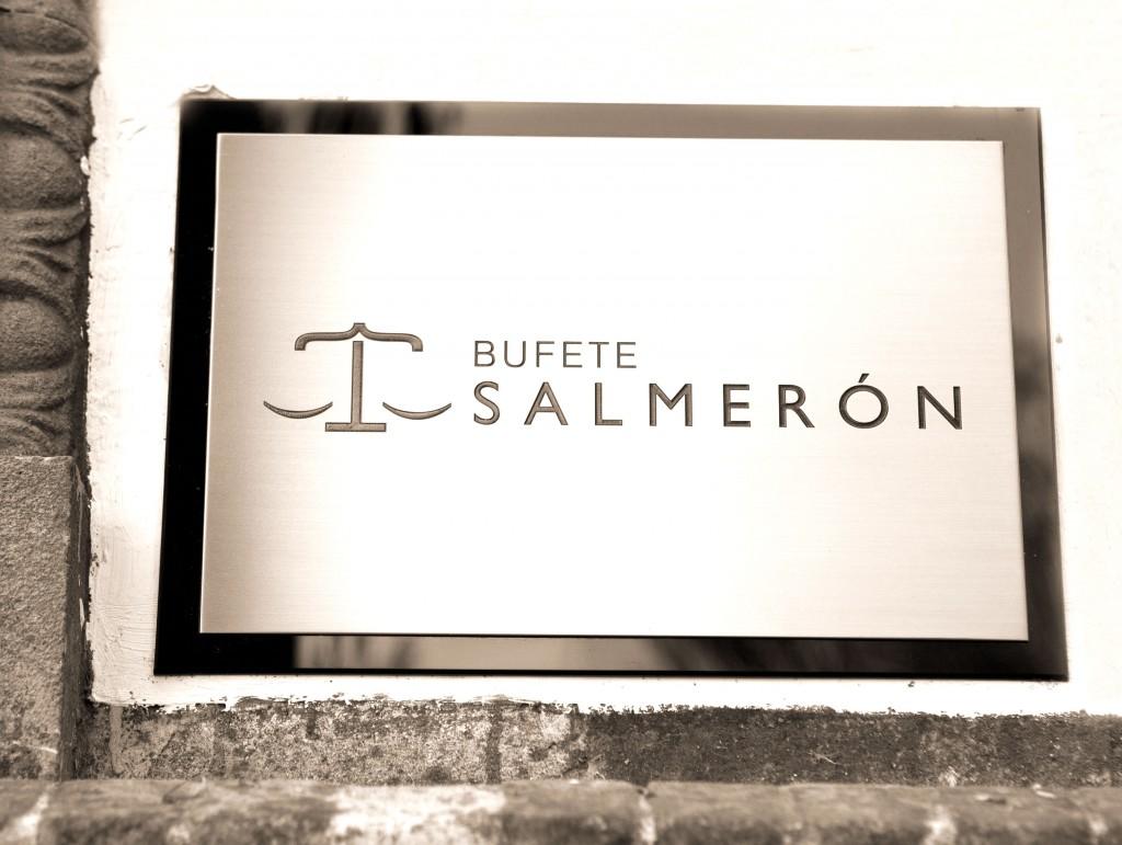 salmeron_slide_texto3