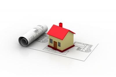 Lo que debes saber para comprar una vivienda sobre plano en 2016