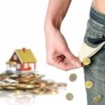 Comprador de vivienda nueva:  ¿Sin casa y sin dinero? Aunque no tengas aval ni seguro, puedes recuperar tus ahorros.