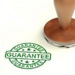 Hipoteca de Máximo, una garantía para las relaciones comerciales