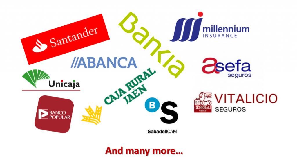foto-post-bancos-obligados-devolver-anticipos