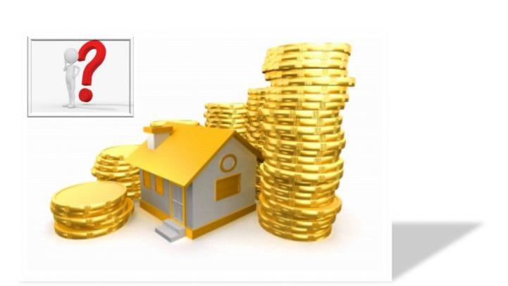 Cómo reclamar por los gastos de formalización de la hipoteca