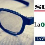 El Bufete Salmerón presente en la prensa con la sentencia pionera lograda para una empresa compradora de vivienda nueva.