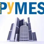 La Revista Pymes Entrevista a Fernando Salmerón sobre la reclamación de la cláusula suelo en la empresa.