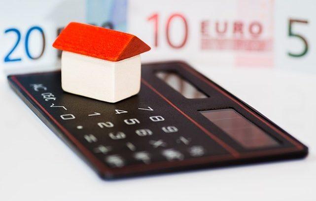 Presentamos la primera demanda colectiva para reclamar el importe de gastos de hipoteca y apertura.
