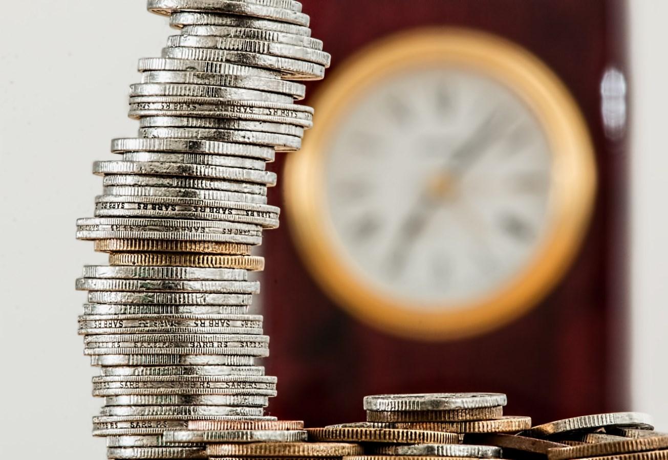 Bufete Salmerón ha conseguido con éxito recuperar más de 1 millón de euros a más de 50 Pymes que daban por perdido su dinero.