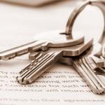 Bufete Salmerón defiende a un colectivos de afectados por compra de viviendas sin finalizar