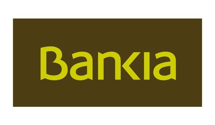Logramos que Bankia devuelva más de 40.500 euros a un ex jugador del Sevilla F.C