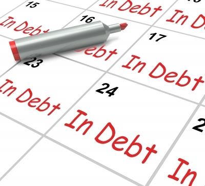 ¿Empresas morosas que se declaran insolventes? El administrador puede responder con su patrimonio personal