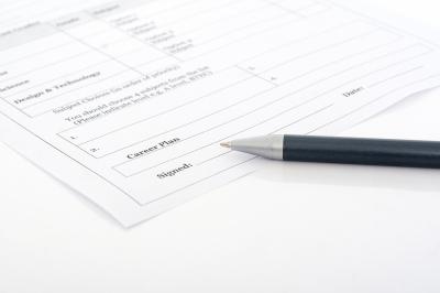 ¿Acepto un acuerdo con el banco para rebajar mi cláusula suelo? y, si ya lo he hecho, ¿tiene solución?