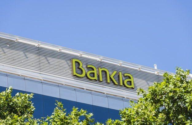 Conseguimos que Bankia devuelva más de 40.500€ a Francisco Leal, ex jugador del SEVILLA F.C.