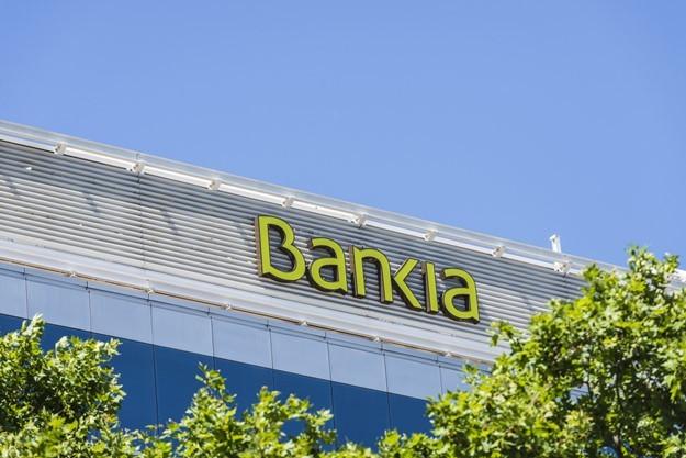 bankia-625x417