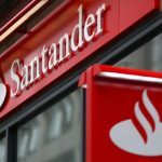 La Audiencia de Sevilla falla a favor de una empresa compradora de vivienda sobre plano nunca entregada.