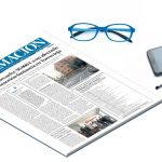 El Diario Información recoge un nuevo éxito del Bufete Salmerón: la devolución de cerca de 38.500€ a un afectado de una promoción fantasma en Alicante