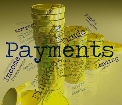 Los acuerdos entre empresa y proveedor para demorar el pago a más de 60 días son nulos