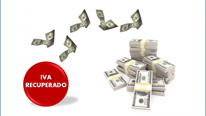 Lo que debes saber para recuperar el IVA de facturas impagadas
