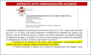 Post Exito Acuerdo CajaSur 5.jpg
