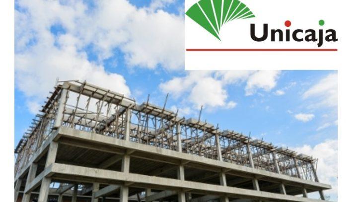 Logramos que Unicaja devuelva a 26 familias más de 667.00€ por la compra de viviendas inacabadas.