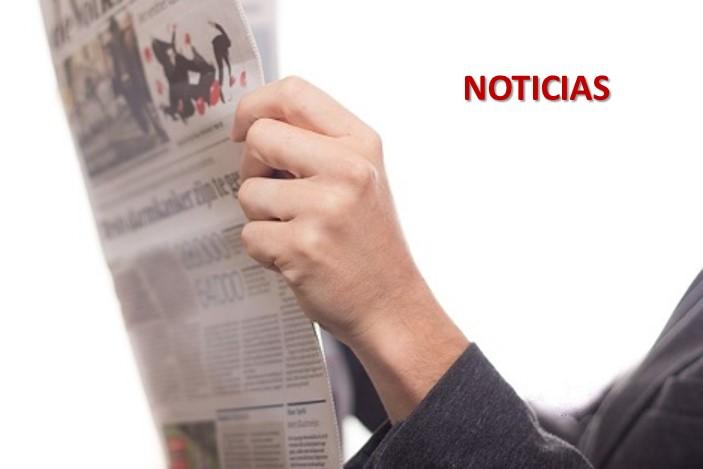 Un nuevo fallo de cláusula suelo conseguido por el Bufete Salmerón en los medios de comunicación