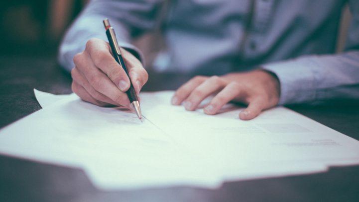 Logramos un acuerdo con el banco para la devolución de 25.000 euros de Valores Santander a pesar de haber transcurrido el plazo para reclamar
