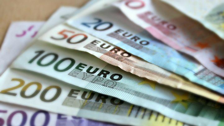 Un juzgado de Sevilla obliga al banco a devolver 4.000 euros en gastos, incluyendo de forma pionera el Impuesto de Actos Jurídicos Documentados