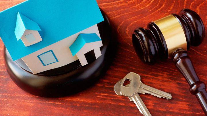 ¿Qué pasa ahora con el Impuesto de Actos Jurídicos?