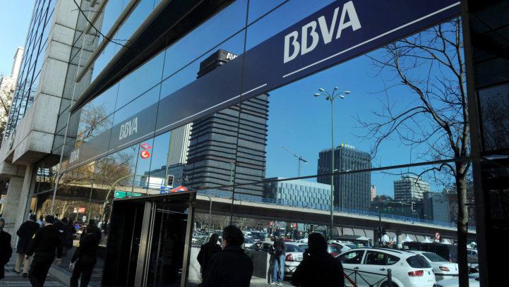 Banco Bilbao Vizcaya Argentaria S. A.  devuelve 76.590,60 € más intereses, sin llegar a juicio a un cliente de Bufete Salmerón que compró una vivienda sobre plano en la Costa del Sol