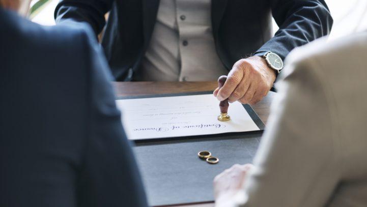 Qué hacer con la vivienda familiar en caso de crisis matrimonial o de pareja o con un bien que se comparte con varios herederos