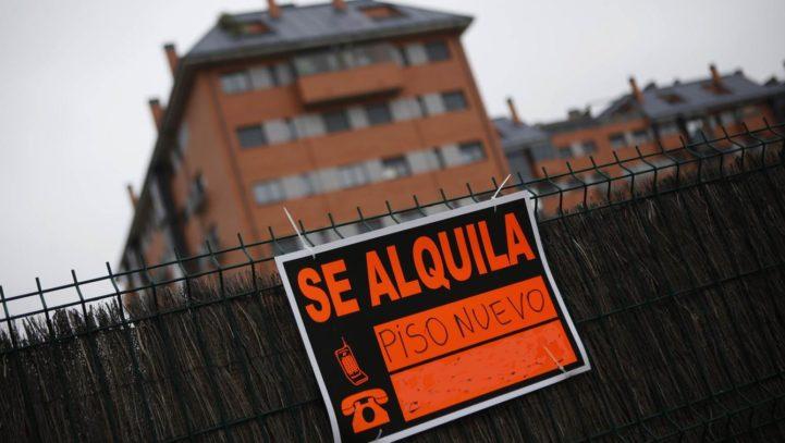 La derogación de la reforma del alquiler de vivienda y su situación actual