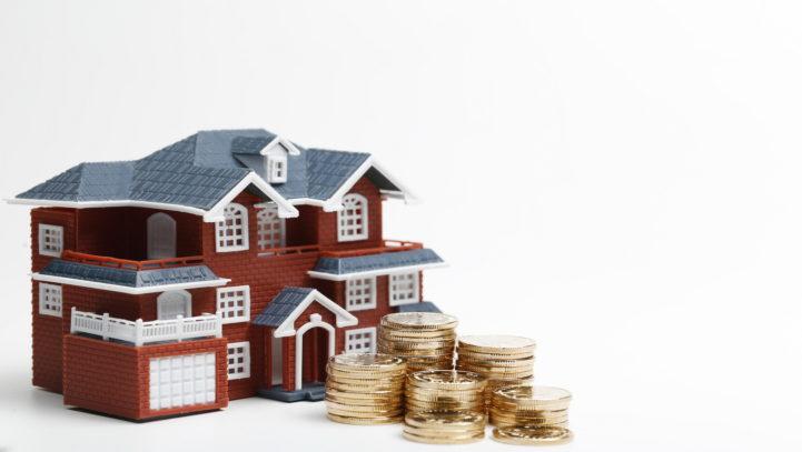 Nuevo éxito del Bufete Salmerón en la declaración de nulidad de la hipoteca multidivisa
