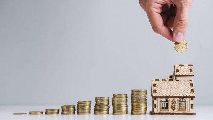 Declarada la nulidad de cláusula suelo y devolución de los gastos de formalización a un cliente de Bufete Salmerón